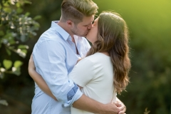 St.Catharines wedding photography, couple, portrait session