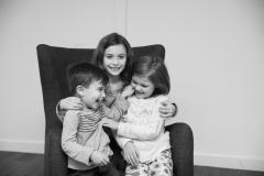Muir Image Photography-2-10