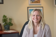 In Office Lifestyle Business Portraits, St.Catharines portrait photographer, Natural light portraits