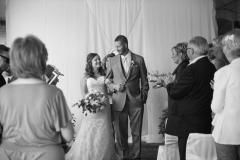 White Oaks Weddings, Ceremony, White Oaks wedding 2020/2019