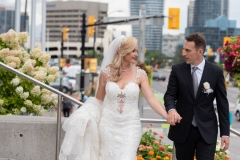 Mississauga wedding photographer, bride, bridal portrait , bride and groom