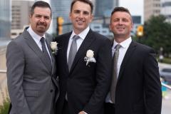 Mississauga wedding photographer, bride, bridal portrait , GTA photographer