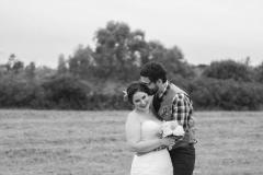 farm wedding, niagara farm wedding ,
