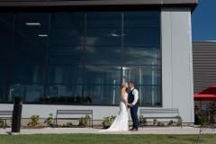 Bench Brewery, Bench brewery weddings, bench brewery wedding photography