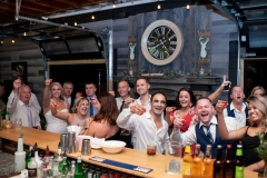 Club Roma weddings, club roma wedding reception , wedding ceremony club roma