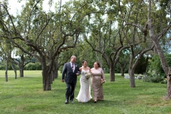 Kurtz Orchard Weddings, Kurtz Orchard Wedding couple , Kurtz Orchard Wedding first look, first look wedding photography , ceremony