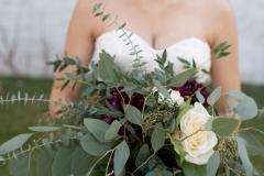Niagara Bouquet, Niagara florists, Old stone inn Weddings