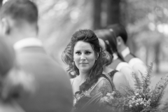 moments captured, wedding photography, true to life images