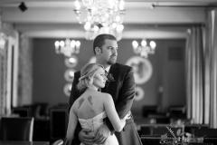 Old stone inn Wedding, intimate weddings, niagara weddings,