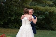First look , niagara weddings, queenston heights niagara falls, queenston heights weddings