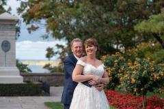 First look , niagara weddings, queenston heights niagara falls, queenston heights weddings , brocks monument , wedding photos,