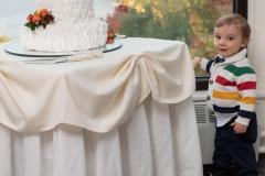 wedding cake, First look , niagara weddings, queenston heights niagara falls, queenston heights weddings