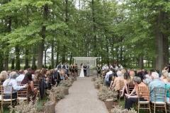 ceremony, club roma wedding, ceremony club roma