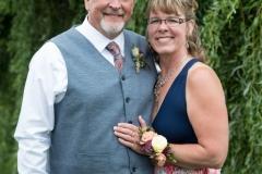 Barn Wedding, Farm Wedding Niagara Region, Jordan Station weddings