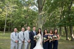 B&W couple, beach wedding, waverly beach wedding