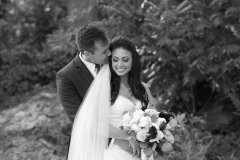 beach wedding , love, fort erie weddings, beach wedding photographer