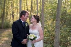 Wainfleet weddings, backyard weddings