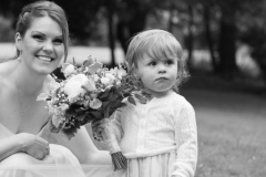 beamer falls manor wedding , Muir Image Photography