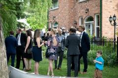beamer falls manor wedding ,  candid fun, ceremony,