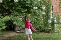 candid, beamer falls manor wedding