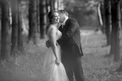 beamer falls manor wedding , hike, sunset , candid moments