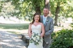 White Oaks Weddings, Ceremony, White Oaks wedding 2019