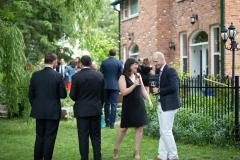 candid wedding photos, beamer falls manor wedding,