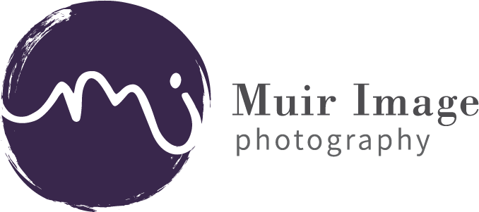 Muir Image Photography