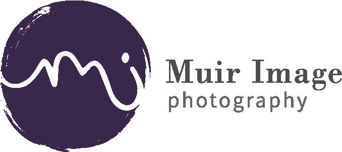 Muir Image Photography